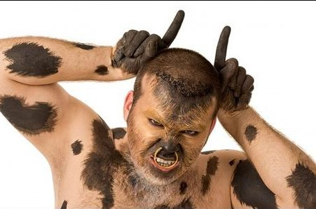 фото юмор мужики-рогоносцы