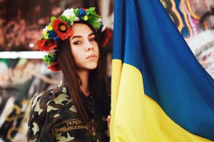 Мелитопольские патриоты ищут помощников