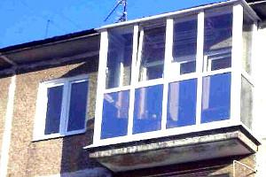 """Пьяный мужчина выпал с балкона пятого этажа """"наш город"""" ново."""