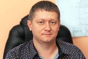 Депутаты избрали секретаря городского совета