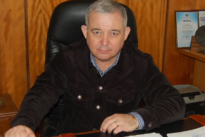 Суд признал виновным директора мелитопольского госпредприятия