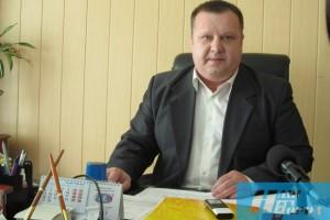 В Мелитополе закроют вечернюю школу