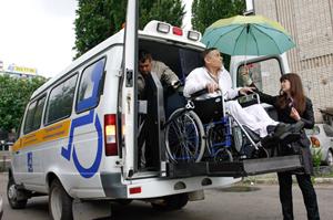 Решение Виталия Кличко вызвало споры в Мелитопольском районе