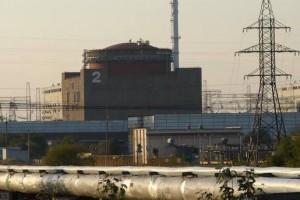 Чиновники ЗАЭС списали 18 млн. грн. на липовый сейсмический анализ