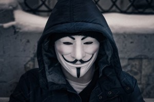 В Мелитополе торгуют наркотиками через популярные паблики в соцсетях