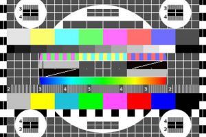 Мелитополец потребовал 3 тысячи с депутатов «Оппоблока», которые мешали ему смотреть телевизор