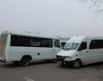 В Мелитополе подорожает проезд?