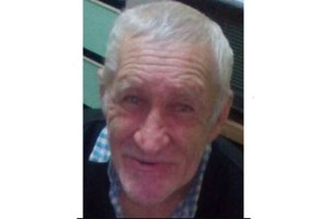 В Мелитополе целый месяц не могут найти без вести пропавшего мужчину