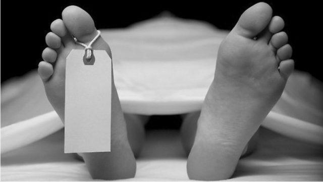 В Запорожской области на заводе умер мужчина