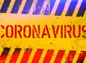 карантин-коронавирус