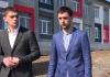 2020-05-28 Щербаков
