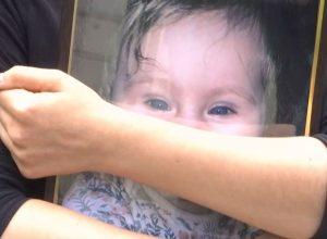 В Запорожье хозяйка нелегального детсада убила годовалую воспитанницу