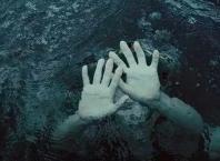 В Кирилловке утонул 16-летний парень