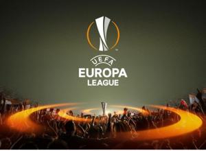 Лига Европы УЕФА: кто выиграет в сезоне 2019/2020