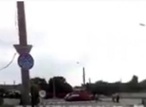 0Мелитополь - эвакуация
