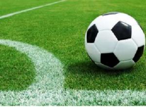 В Мелитополе будет футбол