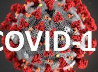 В Мелитополе подтверждено 2 новых случая заражения коронавирусом