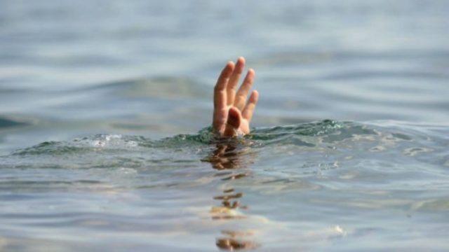 В Кирилловке утонула женщина