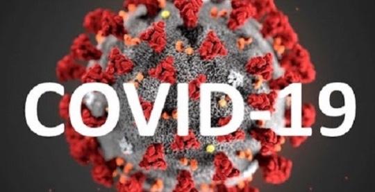 В Мелитополе подтверждены новых случаев заражения коронавирусом и 2 летальных