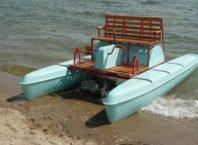 В Кирилловке спасатели предотвратили трагедию