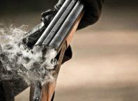 Покушение на убийство – полиция прокомментировала перестрелку в Кирилловке