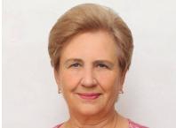 Президент наградил женщину-ученого из Мелитополя