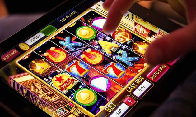 Игровые автоматы с 1 депозитом на сыграть бесплатно в игровой автомат