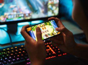 Социальный гейминг со знаком качества: Murka, Playtika, Kamagames и другие