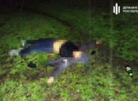 24 удара ножом: нацгвардеец убил знакомого за обиды детства
